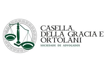 Casella, Della Gracia e Ortolani Sociedade de Advogados