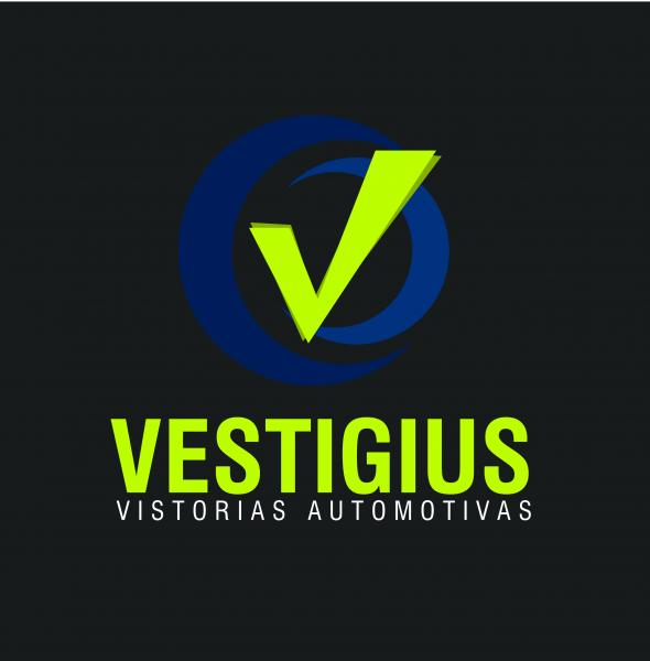 Vestigius Vistorias Automotivas
