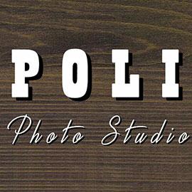 Poli Photo Studio