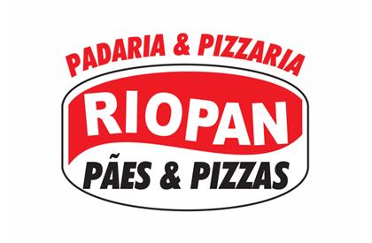 Riopan Padaria Pizzaria e Restaurante
