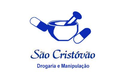 Drogaria São Cristóvão