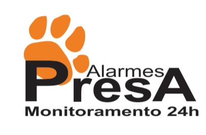 Alarmes Presa