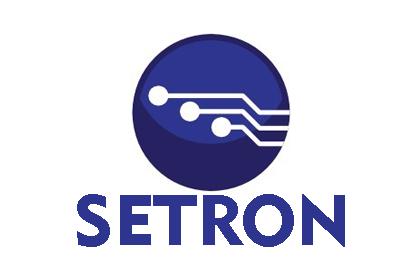 SETRON TECNOLOGIA EM INSTALAÇÕES