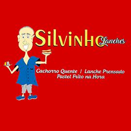 Silvinho Lanches