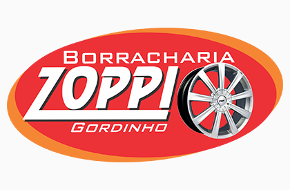 Borracharia ZOPPI