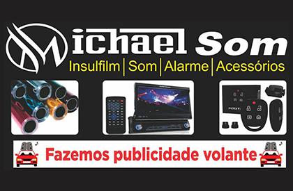 Michael Som
