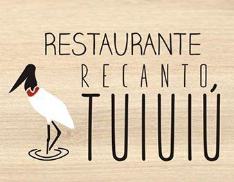 Restaurante Recanto Tuiuiú