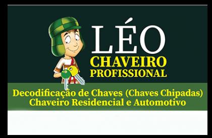 Léo Chaves