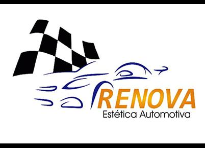 Renova Estética Automotiva