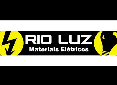 RIO LUZ Materiais Elétricos