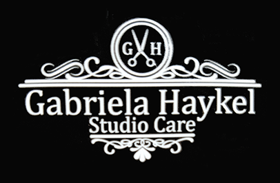 Gabriela Haykel Studio Care