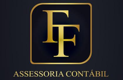 FF ASSESSORIA CONTÁBIL