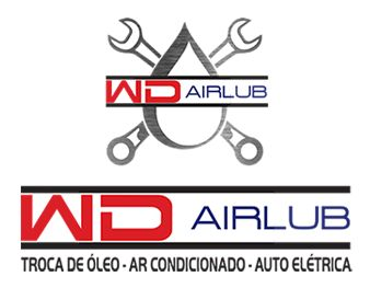 WD AIRLUB