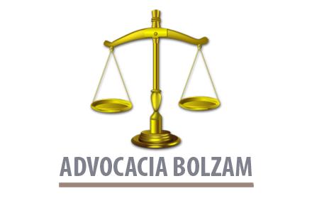 Advocacia Bolzam