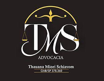 TMS ADVOCACIA