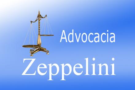 Advocacia Zeppelini