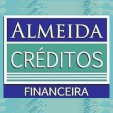 Almeida Créditos Financeira