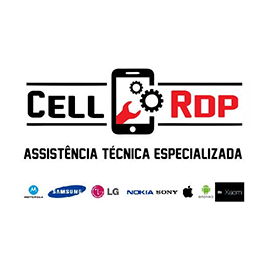 CELL RDP