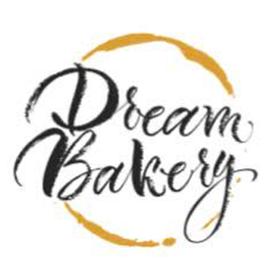 Dream Bakery Padaria e Confeitaria